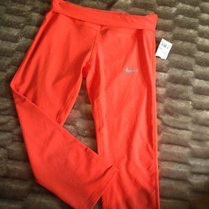 Pants/Nike